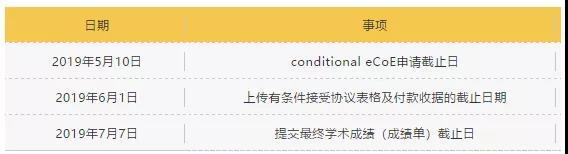 http://www.xixuejiaoyu.com/Uploads/5c9b34dd0455b.jpg